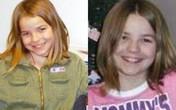Bé gái 10 tuổi mất tích bí ẩn và 8 năm bố mẹ em đau đớn khi biết sự thật