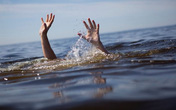 Hải Phòng: Bé gái 5 tuổi tử vong khi xuống ao chơi