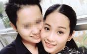 Hoa khôi Nam Em nói về lý do công khai mối tình đồng tính của chị gái