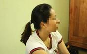 Vợ chồng chủ nhà trong vụ giám đốc nghi thôi miên bắt cóc trẻ em nói gì ?