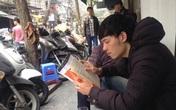 """Dẹp loạn vỉa hè Hà Nội: Dân phố cổ lo """"mất cần câu cơm"""""""