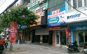 Quận Cầu Giấy, Hà Nội: Mặc lệnh cấm, nhiều quán karaoke vẫn âm thầm đón khách
