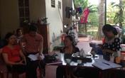 Vụ vỡ nợ hơn 70 tỷ đồng ở Thanh Hóa: Dân khổ, đối tượng vay vẫn ngoài vòng pháp luật
