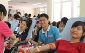 Liên quan đến nghĩa vụ hiến máu của công dân: Bộ Y tế không chọn giải pháp bắt buộc hiến máu mỗi năm/lần