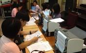 Xét tuyển đại học 2017: Những cách tránh sai sót khi đăng ký nguyện vọng