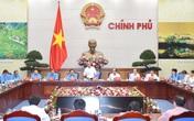 Làm việc với Tổng Liên đoàn Lao động Việt Nam, Thủ tướng Nguyễn Xuân Phúc: Quan tâm đến đời sống người lao động