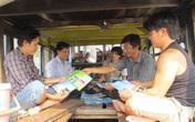 Vạn Ninh, Khánh Hòa: Đa dạng hóa công tác truyền thông dân số