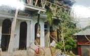 Hà Nội: Huyện chỉ đạo xử lý công trình sai phạm, xã ngó lơ