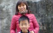 Hành trình cay đắng của người mẹ trẻ đòi quyền nuôi con