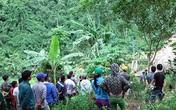 Hòa Bình: Gia cảnh cặp vợ chồng bị sát hại ở bìa rừng