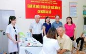 Việt Nam trong tốp 5 quốc gia có tốc độ già hóa dân số nhanh nhất thế giới