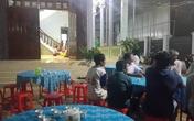 Chuyến đi định mệnh của 4 học sinh tiểu học ở Gia Lai
