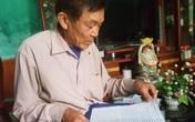 """Tố cáo khai thác than trái phép: Cụ ông 75 tuổi nói mình bị mua chuộc bằng...""""mỹ nhân kế"""""""