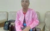 Nhiều gia đình dân tộc thiểu số tại Hà Nội được vinh danh
