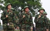 """Nghệ sĩ Việt sẽ hết """"bệnh sao"""" khi thành lính?"""