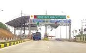 Dự án BOT Thái Nguyên - Bắc Kạn: Dân bức xúc vì không đi cao tốc có thể vẫn phải trả phí