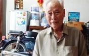 Cụ ông 95 tuổi từng cứu giúp hơn 40 trẻ tật nguyền