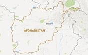 Đánh bom tự sát ở Afghanistan, ít nhất 30 người chết