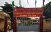Hải Phòng: Cách chức hiệu trưởng tiểu học vì ... lạm thu