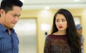 Ngọc Lan thủ đoạn, trả thù gia đình Minh Luân trong phim
