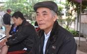 Vụ 9 người mất tích: Mẹ già ngất lịm khi biết tin con gặp nạn