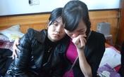 """Vụ cháu bé người Việt bị sát hại ở Nhật Bản: """"Chồng tôi sốc nặng khi nghe tin dữ về con"""""""