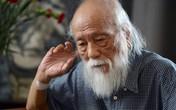 PGS Văn Như Cương: Trường Lương Thế Vinh không hà khắc