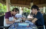 Cộng đồng tham gia hiệu quả và bền vững vào hoạt động phòng, chống HIV/AIDS