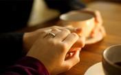 Chỉ nên xem tình yêu và hôn nhân là nhân duyên