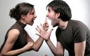 'Tại sao khi cãi nhau, người ta cứ phải gào thật to?' - đáp án khiến nhiều người ngẫm lại