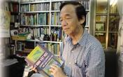 """GS. Nguyễn Lân Dũng nói về sự đáng sợ của 4 chữ… """"vô"""""""