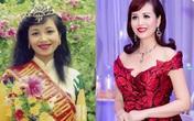 Hạnh phúc viên mãn khó tin của Hoa hậu tuổi Dậu duy nhất ở VN