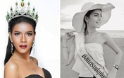 """Nhan sắc """"vạn người mê"""" của hoa hậu người Thái Lan chết thảm sau 4 ngày đăng quang"""