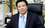 """Những """"sếp"""" nào sẽ phải hầu tòa cùng với Hà Văn Thắm?"""
