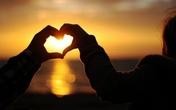 Hẫng hụt vì chồng không lãng mạn