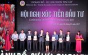 Quảng Ninh: Thu hút hơn 5000 tỷ đồng để  xây dựng huyện Hoành Bồ