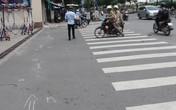 Nghi án hai thanh niên 'hẹn chém nhau' gây náo loạn đường phố