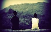 Đám cưới không có người làm chứng