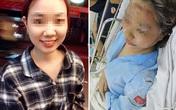 Nữ sinh bị tạt axit ngất xỉu khi nhìn thấy bị cáo tại tòa