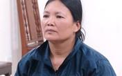 'Không có mẹ chồng chắc tôi đi tù vì lời vu oan'