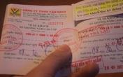 Giá vé xe khách bến xe Nước Ngầm ngày giáp Tết Đinh Dậu 2017