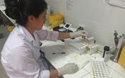 Hàng loạt trẻ em mắc sùi mào gà ở Hưng Yên: Thêm nhiều bệnh nhi phải lên Da liễu TW khám