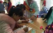 Thực hiện Nghị quyết số 20-NQ/TW: Quyết tâm nâng tỉ lệ hài lòng của người dân với dịch vụ y tế