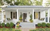 7 lời khuyên bổ ích cho ai đang muốn sở hữu ngôi nhà có phong cách đồng quê