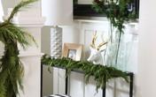 14 mẫu thiết kế bàn đẹp và độc dành cho mùa giáng sinh 2017: Nhìn là muốn bắt tay vào thực hiện ngay