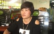 Thông tin mới nhất vụ trưởng công an xã tát phụ nữ ở Hải Dương