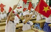 """""""Dị nhân đuổi mưa"""" dự báo năm Đinh Dậu 2017: Giáo dục sẽ giúp chúng ta ghi điểm với thế giới"""