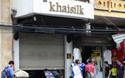 Sẽ làm rõ dấu hiệu vi phạm của Khaisilk trong ngày mai