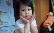 Cô bé 5 lần mổ ghép da kiên cường giành sự sống đã được về nhà