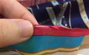"""Vụ Khaisilk bán khăn lụa """"made in China"""": Sẽ xử lý nghiêm, bất kể thương hiệu nào"""